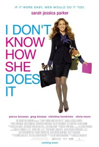 i-don-t-know-how-she-does-it01